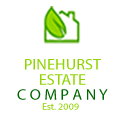 Pinehurst Estate Co.
